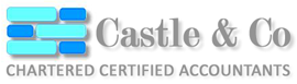 Castle & Co Chartered Certified Accountants